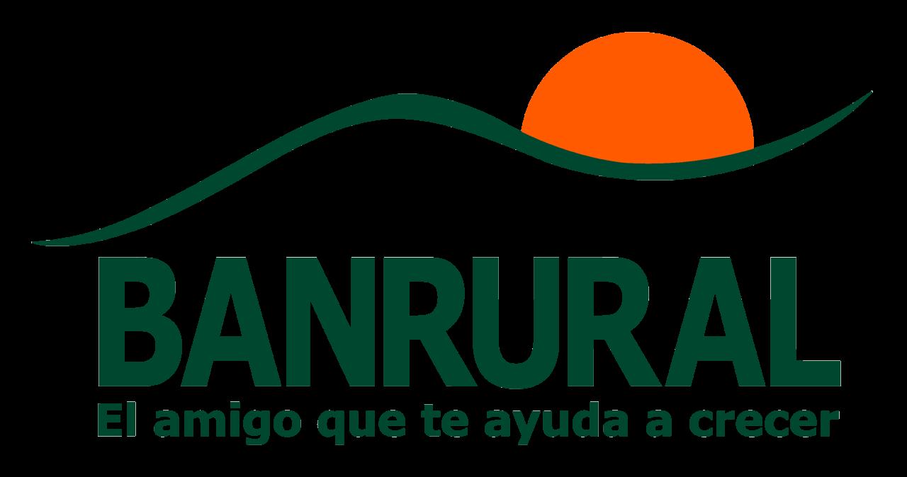 Banrural logo