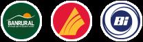 logos_bancos
