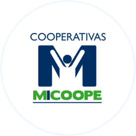 micoope